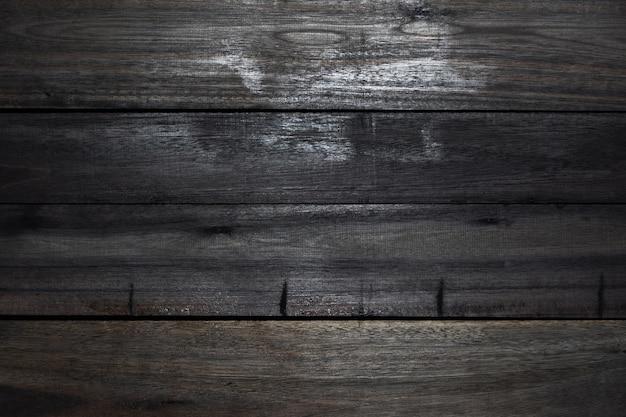 Houten materiaal voor naadloze textuurachtergrond