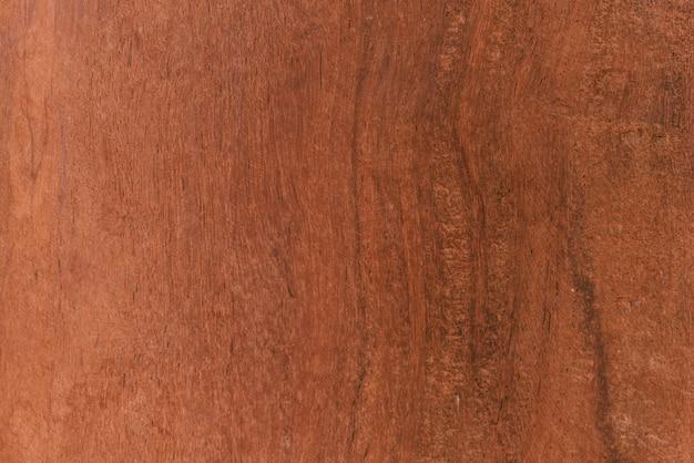Houten oppervlakte als achtergrond met oude natuurlijke textuur