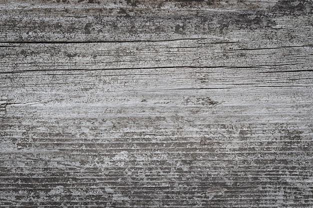 Houten oude textuur achtergrond