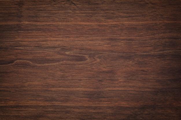 Houten paneel met natuurlijke print. vintage bord oppervlak, houten achtergrond