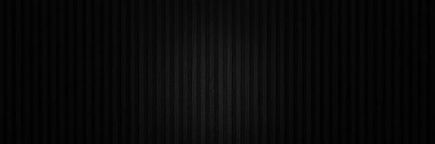 Houten panelen patroon lijnen, abstracte achtergrond, 3d-rendering afbeelding