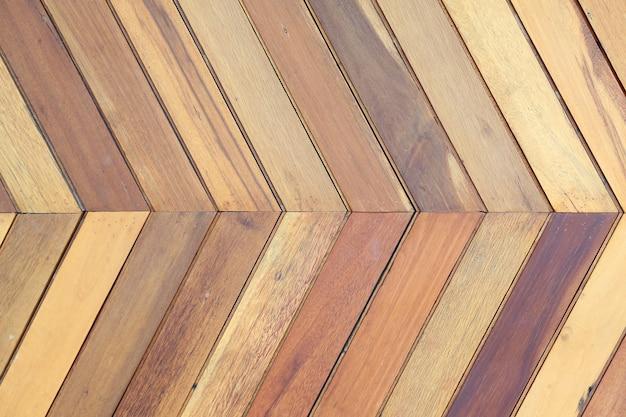 Houten patroon, naadloos patroon.