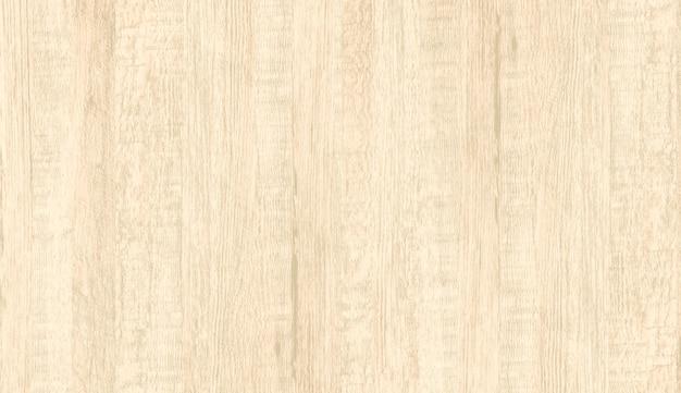 Houten patroon textuur achtergrond.