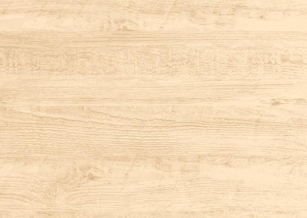 Houten patroontextuur, houten planken. detailopname.