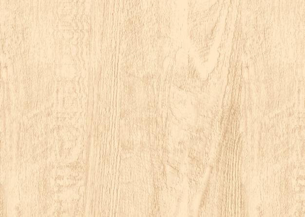 Houten patroontextuur, houten planken. textuur van houten achtergrond.