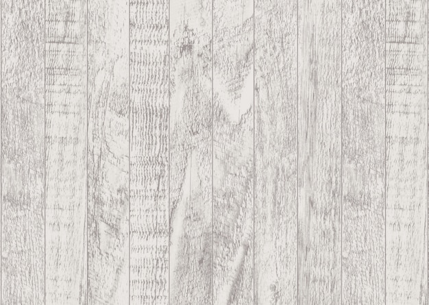 Houten patroontextuur, houten planken.