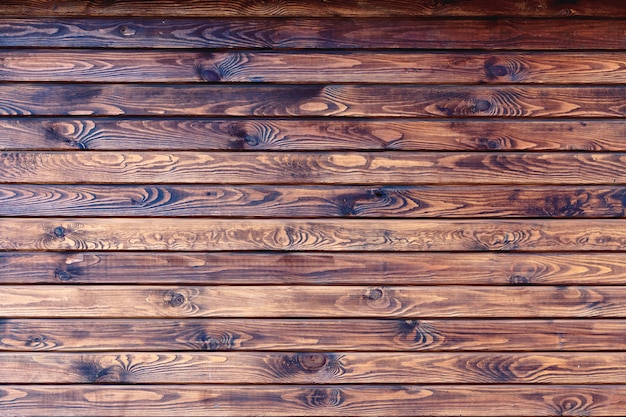 Houten plank achtergrond fototextuur