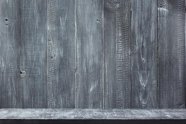 Houten plank achtergrond textuur oppervlak