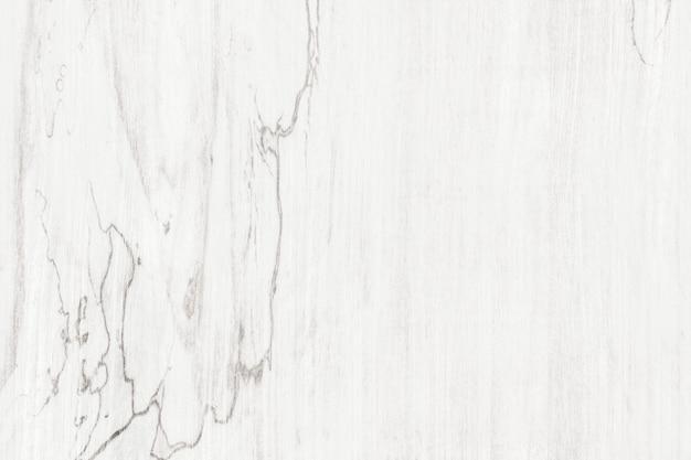 Houten plank close-up