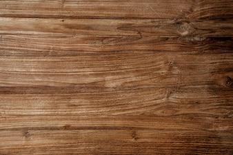 Houten plank geweven achtergrondmateriaal