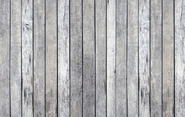 Houten plank grijs zacht gesorteerd