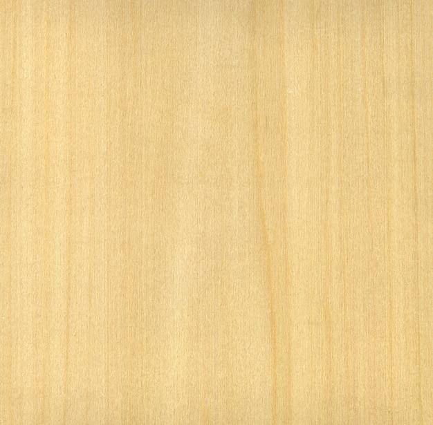 Houten plank textuur achtergrond