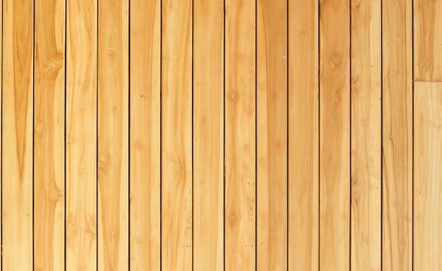 Houten plank textuur en achtergrond