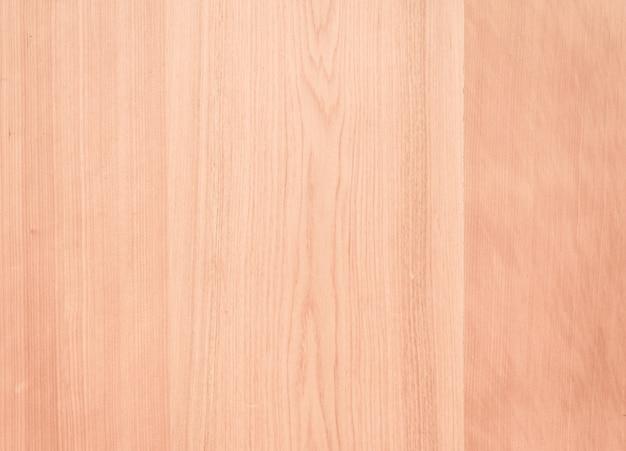 Houten plank textuur van parket