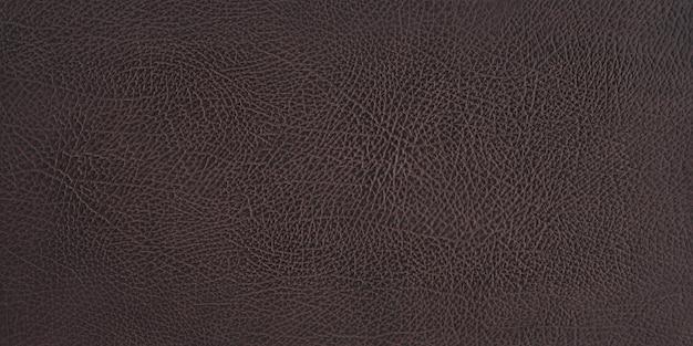 Houten plank textuur