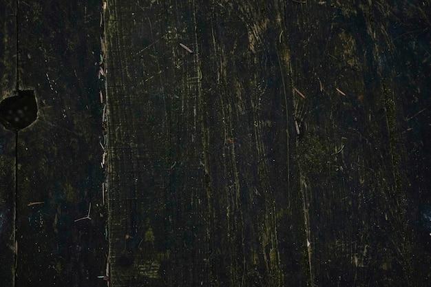 Houten planken, houtstructuur achtergrond