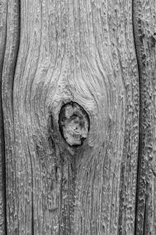 Houten planken met textuur als duidelijke achtergrond
