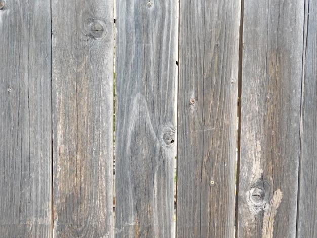 Houten planken textuur