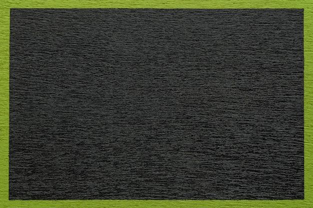 Houten schoolbord textuur