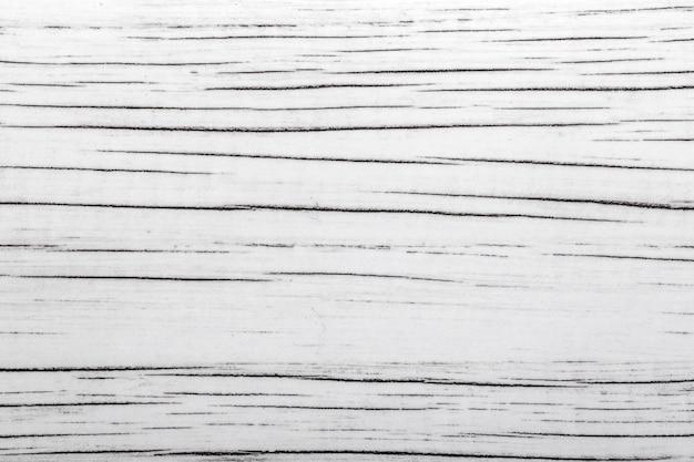 Houten tafelblad met lijnen, achtergrondafbeelding