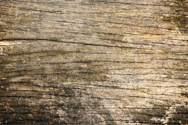 Houten textuur als achtergrond met oude rustieke achtergrond