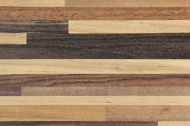 Houten textuur met natuurlijk patroon