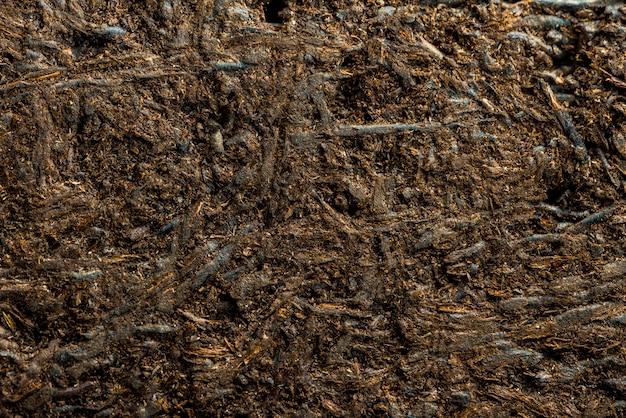 Houten textuurachtergrond, abstracte textuur