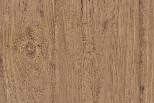 Houten textuurachtergrond, houten plankenachtergrond.