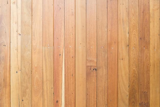 Houten textuurachtergrond, oud houten de oppervlakte houten patroon van de vloertextuur