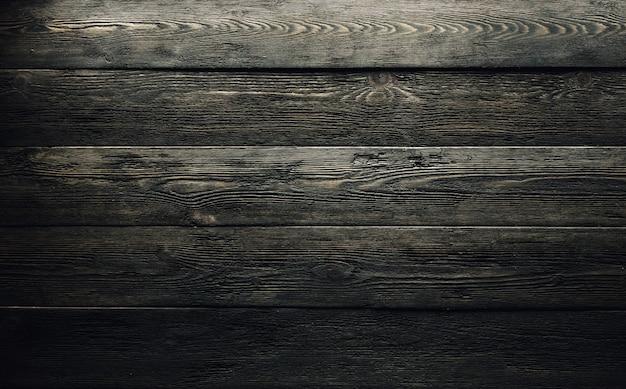 Houten textuurachtergrond. oude planken.