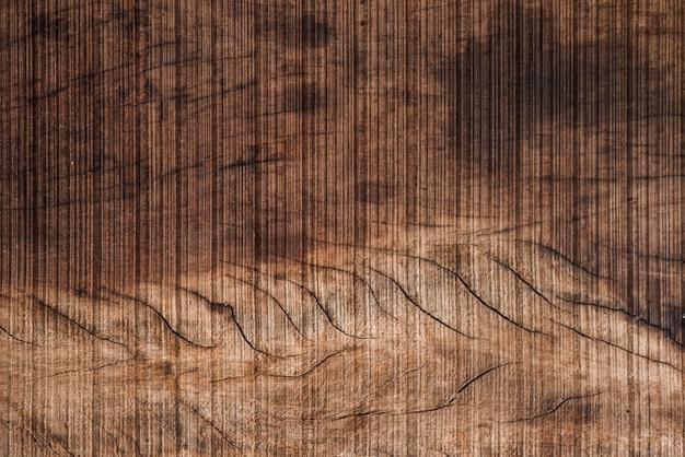 Houten textuurachtergrond