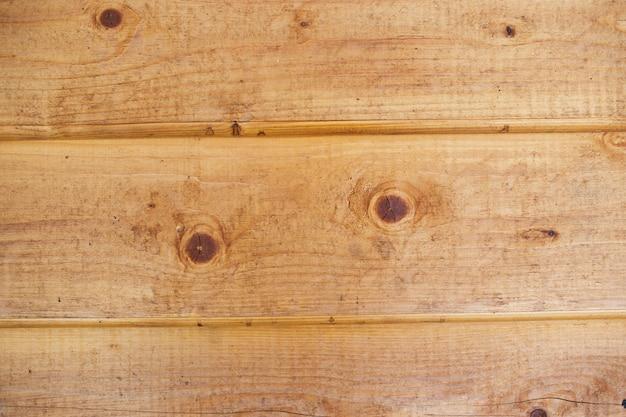 Houten textuuroppervlakte als achtergrond met oud natuurlijk patroon. de oppervlakte houten lijst van grunge