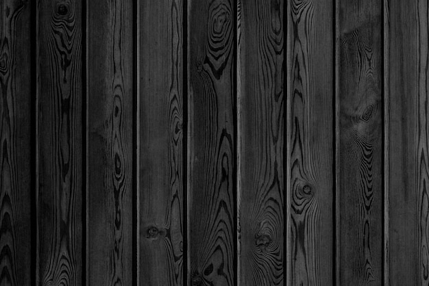 Houten vintage planken. de textuur van het houten oppervlak.