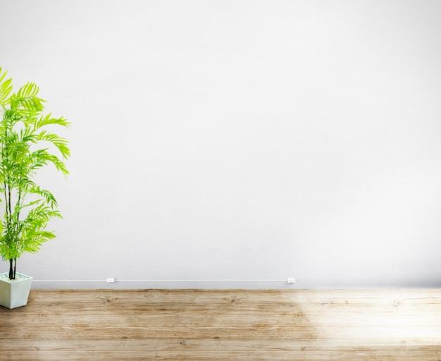 Houten vloer plank timmerwerk hout grunge concept