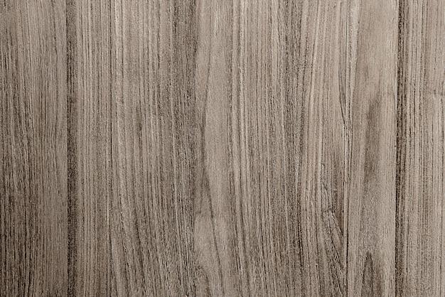 Houten vloeren getextureerd achtergrondontwerp