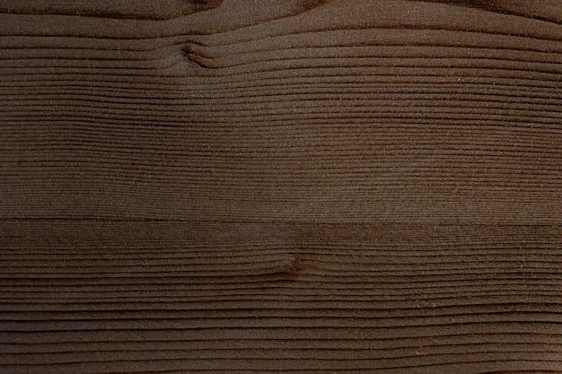 Houten vloerplank gestructureerd achtergrondontwerp