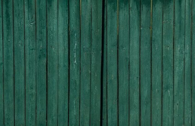Houtstructuur achtergrond afkomstig van natuurlijke boom. het houten paneel heeft een mooi donker patroon, hardhout