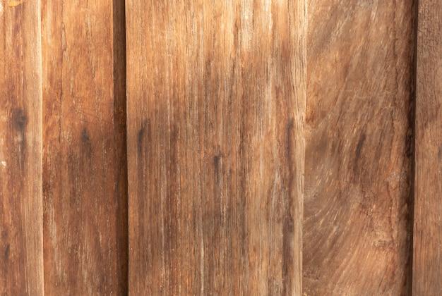 Houtstructuur achtergrond close-up beeld.