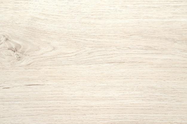 Houtstructuur achtergrond. houtpatroon en textuur voor ontwerp en decoratie.