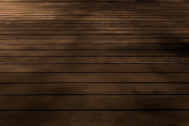 Houtstructuur achtergrond, vintage houten muur weergave, grunge achtergrond