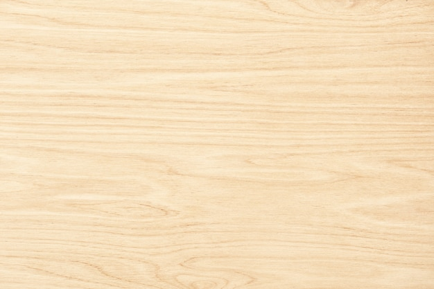 Houtstructuur, bovenaanzicht. lichte houten achtergrond. natuurlijk patroon op een houten ondergrond