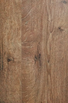 Houtstructuur met natuurlijke hout patroon voor ontwerp en decoratie