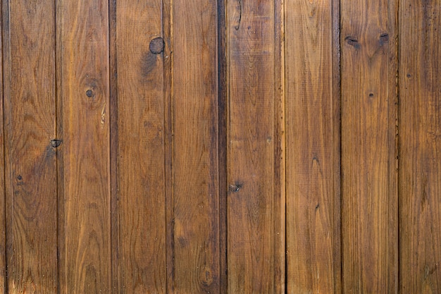 Houtstructuur muur voor achtergrond en textuur.
