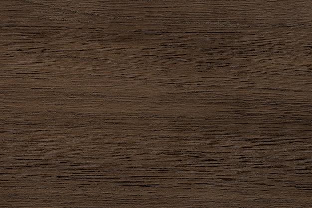 Houtstructuur | vintage bruine vloerplank achtergrond