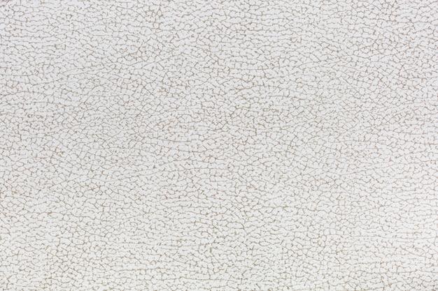 Huid leder textuur achtergrond