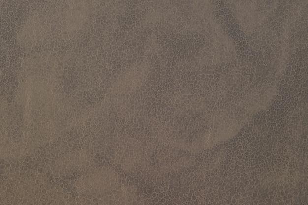 Huidstructuur bruine kleur