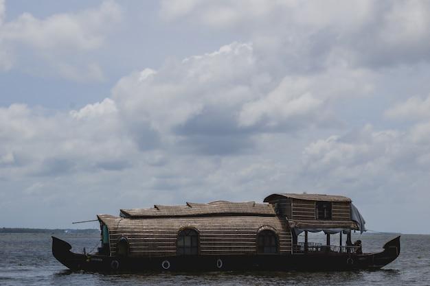 Huisboot