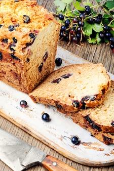 Iers versgebakken brood