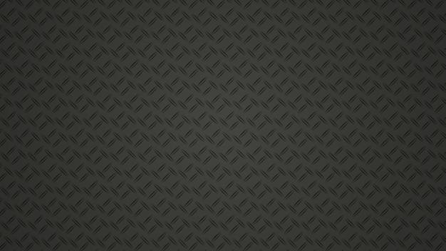 Ijzeren plaat motief achtergrond jpg-bestand