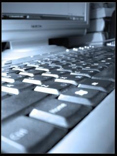 Ik droom in digitale